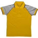 535_promosyon_t_shirt_sari_gri