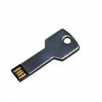 USB_Flash_Bellekler_u16-1