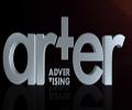 arter_logo1