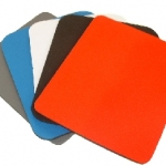 blue-cloth-mouse-pad-260mm-x-220mm-x-5mm-thick
