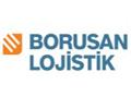 borusan_lojistik1