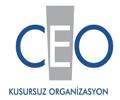 ceo_logo1
