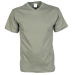 m-t-shirt-4