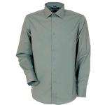 man-shirt-7