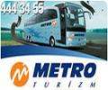 metro_logo1
