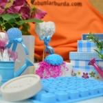Sabunlar-Burda_00211