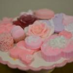 Sabunlar-Burda_0027