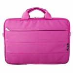 d9615_PLM-CanyonCase-13-14-inc-Notebook-cantasi-Pembe-
