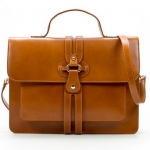 zara-laptop-city-bag-021210-2